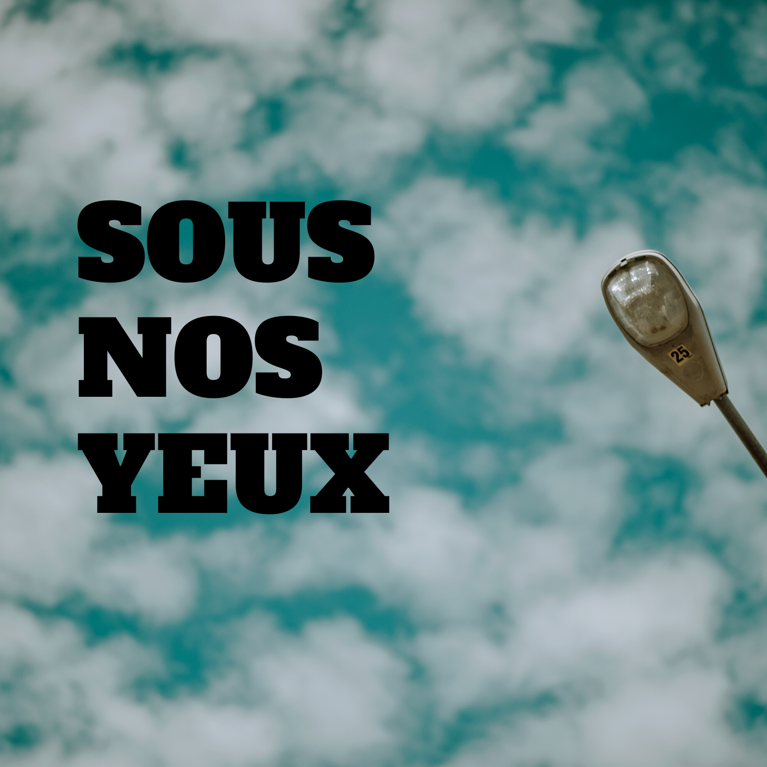 Sous nos yeux/ Right Under Our Eyes: The International Observatory on Sexual Exploitation of the Fondation Scelles launches a podcast series