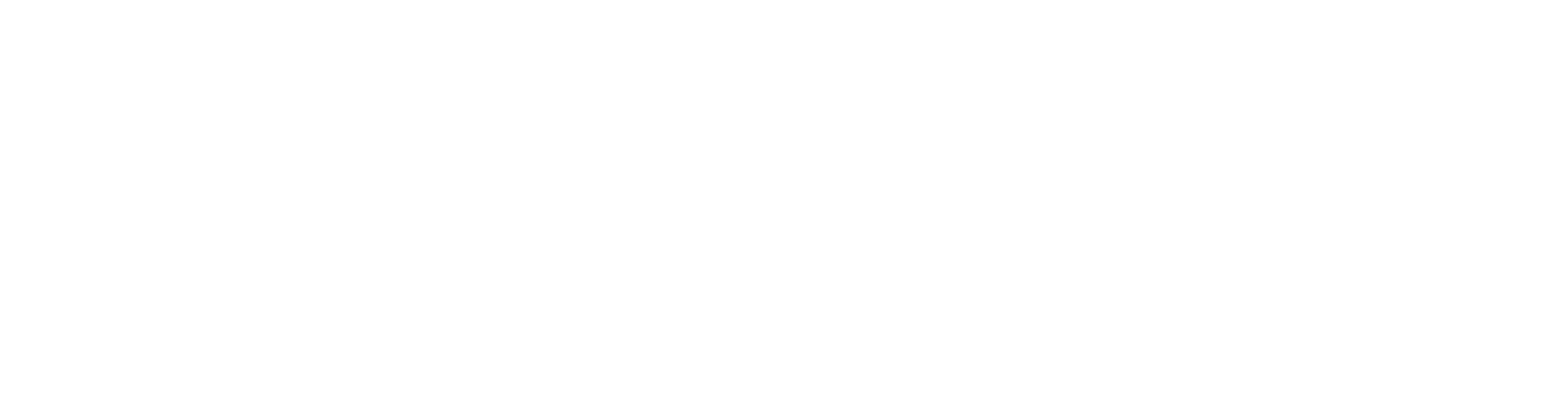 fondation scelles : knowing, Understanding, fighting sexual exploitation